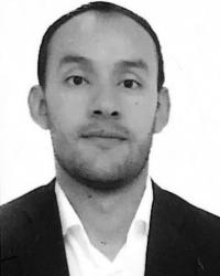 Profile picture for user Pablo Hernández Hussein